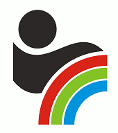 Międzynarodowy Dziecięcy Festiwal Piosenki i Tańca w Koninie