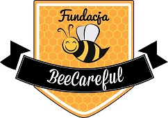 Fundacja BeeCareful