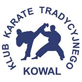 Klub Karate Tradycyjnego Kowal