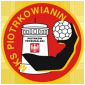 Miejski Klub Sportowy