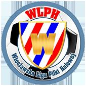 Włocławski Klub Sportowy