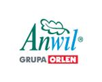 ANWIL GRUPA ORLEN