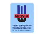 MPWiK Włocławek Sp. z o.o.