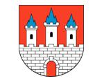 Urząd Gminy w Rawie Mazowieckiej