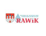 Rawskie Wodociągi i Kanalizacja Sp. z o.o.
