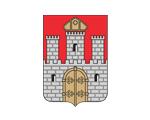 Urząd Miejski we Włocławku