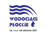 Wodociągi Płockie Sp. z o.o.